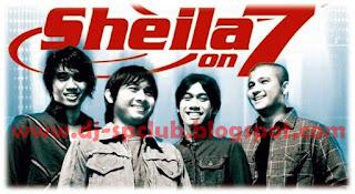 Sheila On 7 Full Album Hari Bersamanya