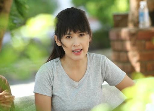Phim Đi Qua Mùa Gió (36 Tập cuối) SCTV14 - Ảnh 1
