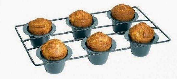 http://www.kitchenjukebox.com/index.php?route=product/search&filter_name=popover&pages=1-1