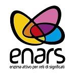 EnARS Padova