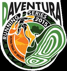 Running Daventura edição 2015
