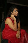 Siri Sri at Ee Cinema Superhit audio-thumbnail-2