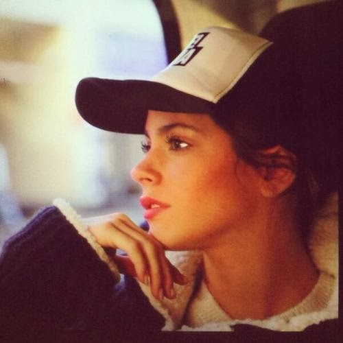 Related to Tini Stoessel (@tinitastoessel) • Instagram photos and ...