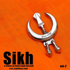 Download Sikh 2 by Diljit Dosanjh