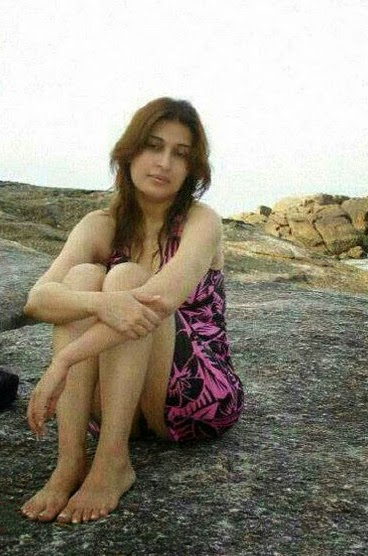 Shaista Lodhi Leaked Pictures