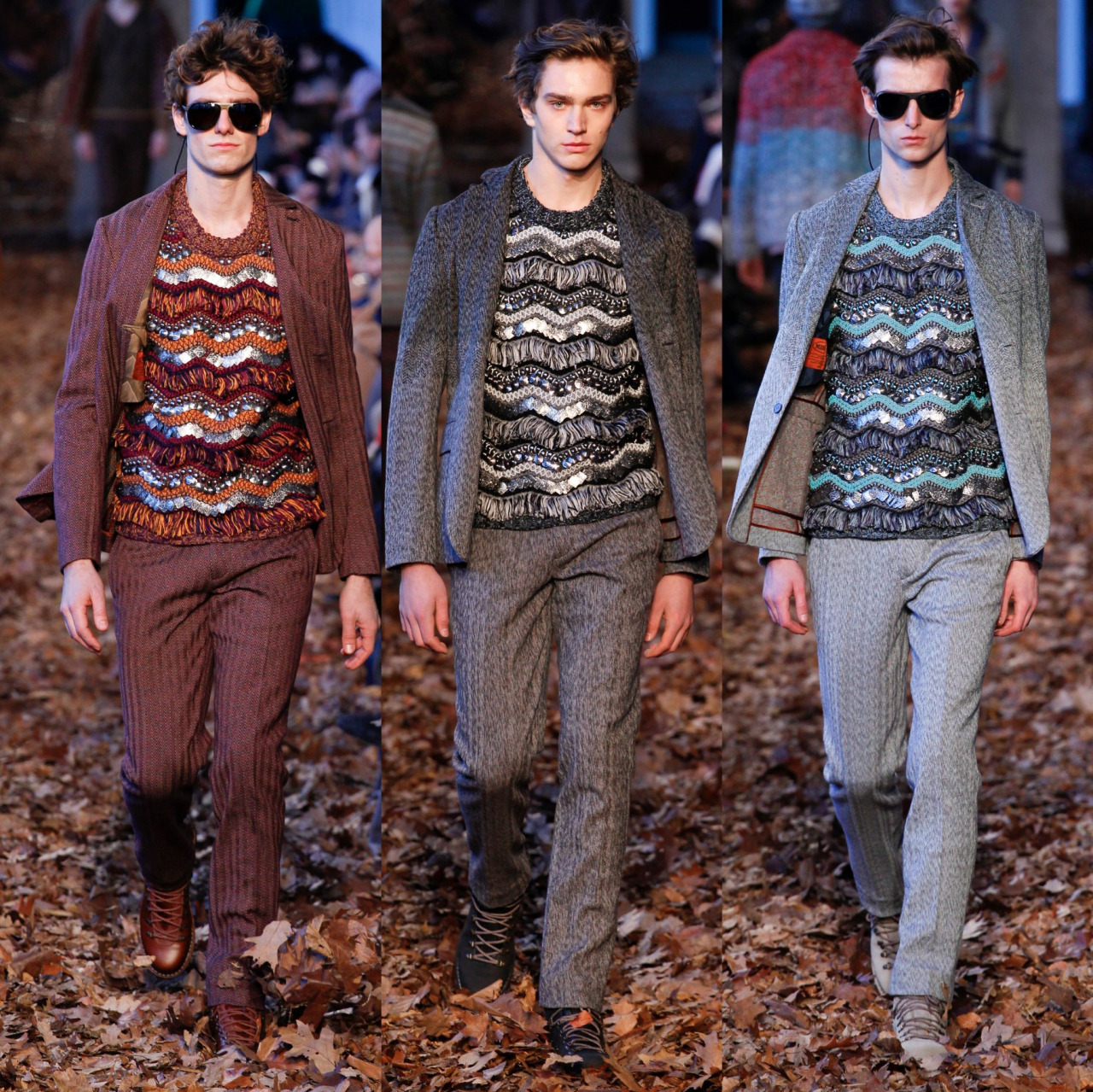 Moda 2017 hombre for Lo ultimo en moda para hombres