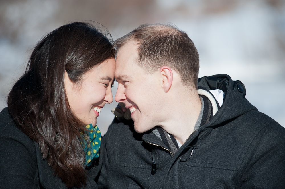 Boro Photography: Creative Visions; Boston Massachusetts, New England Wedding and Event Photography, Engagement Session