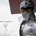 Power Rangers Super Megaforce - Ranger Prateado é revelado oficialmente