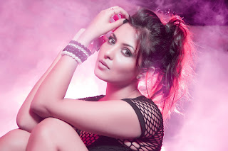 Madhu Shalini  Pictureshoot 09.jpg