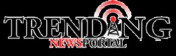 TNP - Trending News Portal