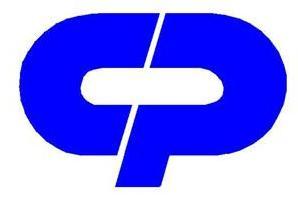 American Multinational Computer Company Logo