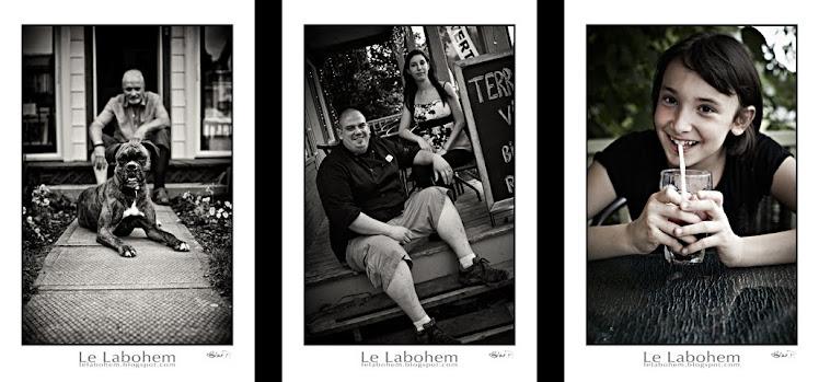 003 SPChnix Karo, Marie Sébastien, Joëlle