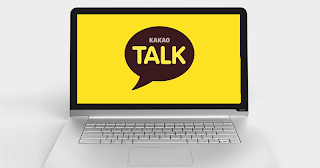 Kakaotalk PC Version