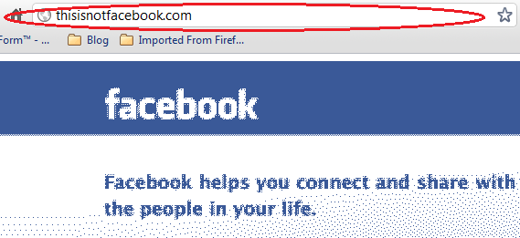 post2 facebookfever Ultimate Guide To Secure Your Facebook Account [Must Read]