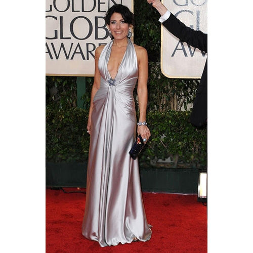 good mood every day celebrity evening dresses