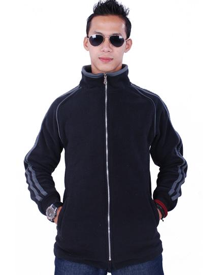 Jaket Panjang