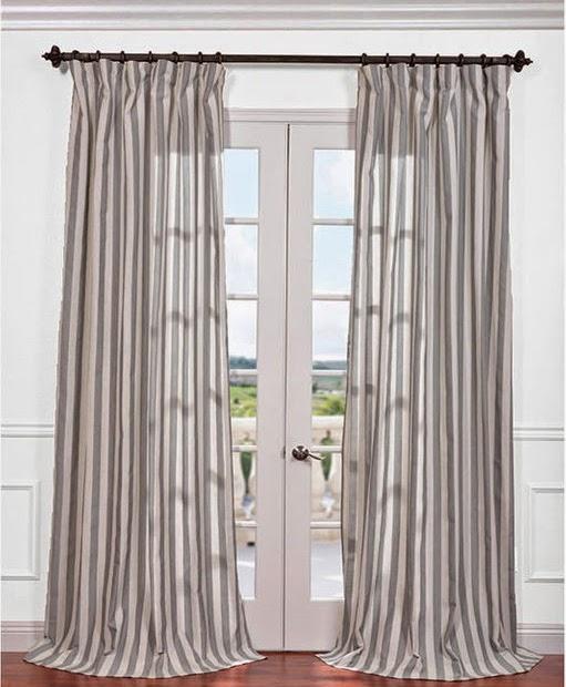 online drapery store shop online discount window curtains
