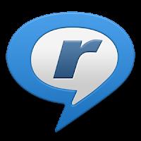 تحميل برنامج ريال بلاير 2016 مجانا Download Realplayer 2016 Free