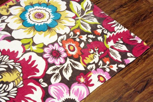 Amazon.com: laundry room rugs