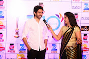 Zee telugu 10th anniversary photos-thumbnail-13