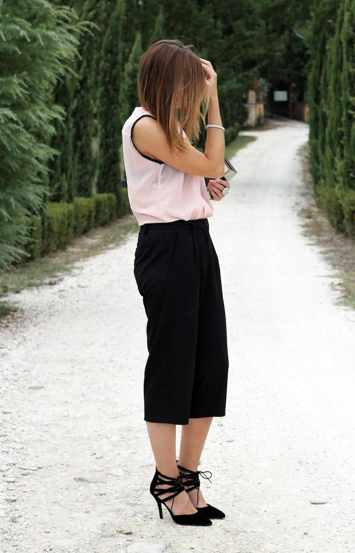 look-culottes-pants-neri-calliope