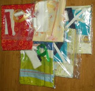 Pillowcase Dress Kits for Sale - $9.95