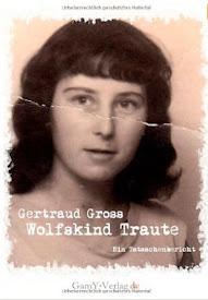 Wolfskind Traute