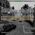 CoD4 oMG Score #38