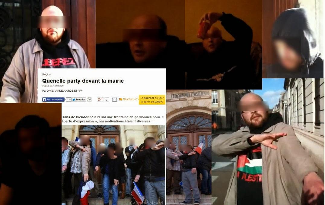 precaires en france prostituees en belgique video