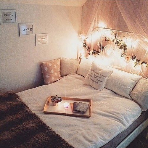 2015 for Chambre we heart it