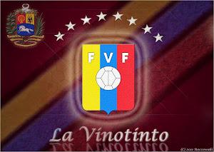 La Vinotinto