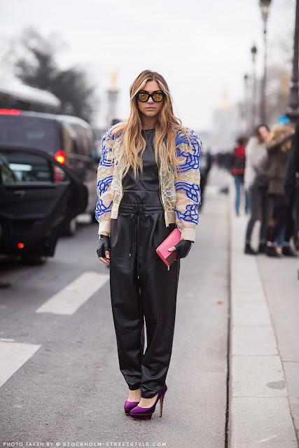 pants sport street style