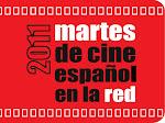 Martes de Cine Español en la red