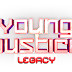 Trailer: Young Justice Legacy