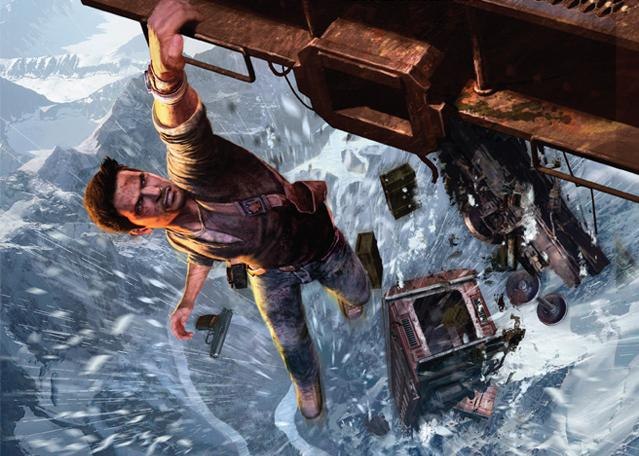 Uncharted 2 - Entre Ladrões Uncharted-2-among-thieves-artwork-big
