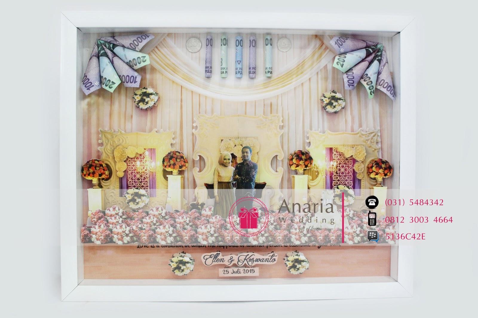 Mahar Uang Pop Up Atau Di Anaria Wedding Disebut Juga Dengan Mahar Uang Pop Art Mahar Unik Yang Terbentuk Dari Tumpukan Pop Up Kertas Yang Kami