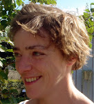Inge Vancauwenberghe
