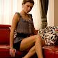 Zdjęcia Angelika Dudziak