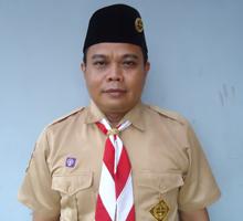 Wakil Ketua 2