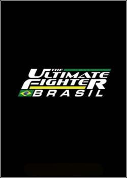 The Ultimate Fighter Brasil: Em Busca de Campeões S02E01