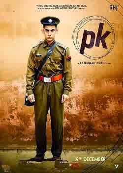 Download Film India P.K. (2014) Subtitle Indonesia