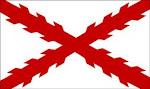 Versión en Castellano (Pulsa con el ratón en la bandera)