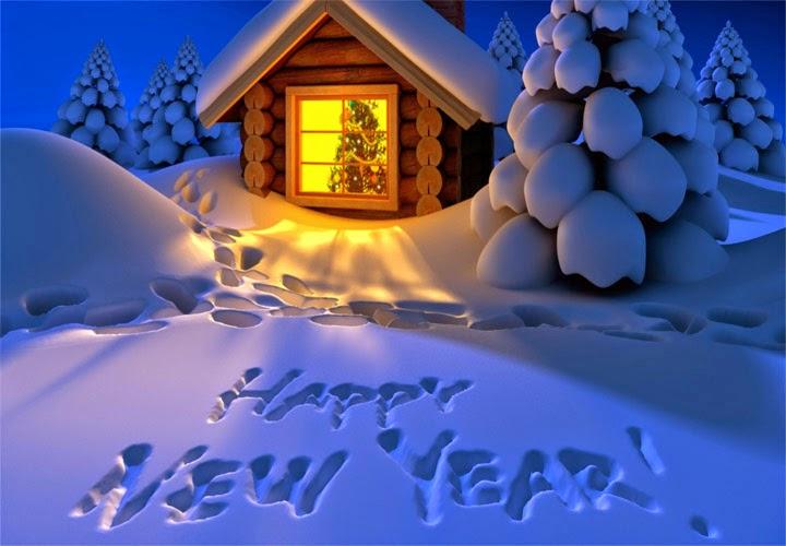 http://2.bp.blogspot.com/-Ax44iKgpCEQ/U5yV8vCjv9I/AAAAAAAABjk/DYl_vQ0Ps9M/s1600/Happy-New-Year-2015-Greetings-Download.jpg