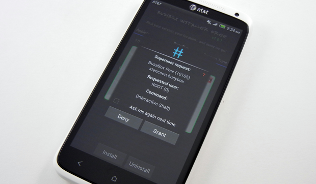 [ROOT] HTC One X  (AT&T/Rogers/Outras) (Win/Mac/Linux - Super Simples)