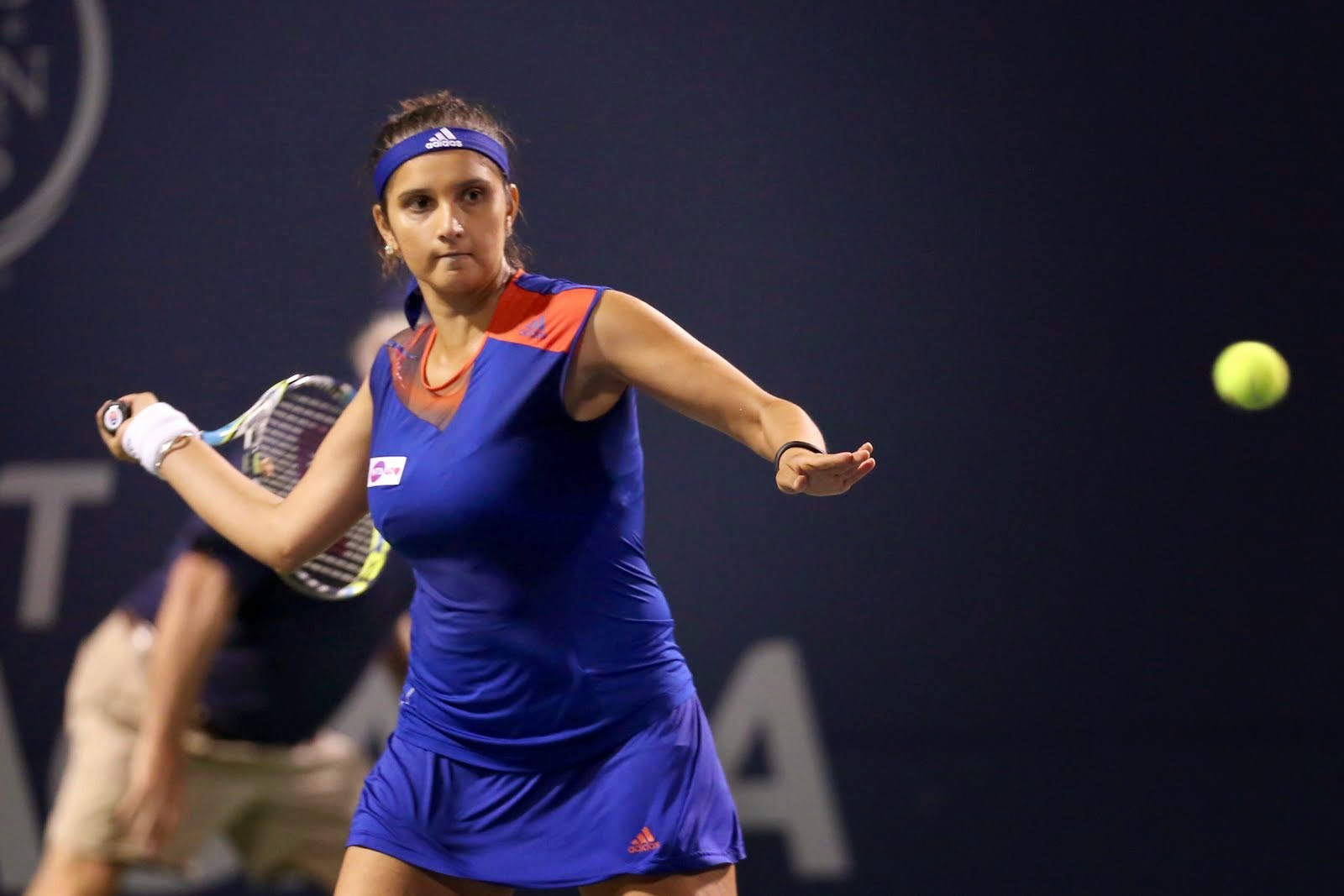 Tennis images Sania Mirza Sexy HD wallpaper and -