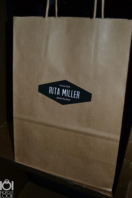 """""""Rita Miller """""""