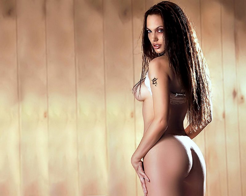 a babes Angelina Angelina Angelina Angelina
