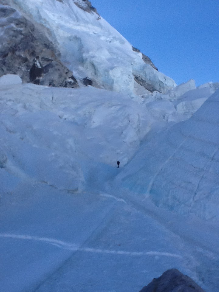 Everest  - Pagina 4 Photo+%282%29