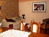 codigo=B. 059.. Belgrano.Echeverria y Moldes .1 dormitorio.(2 ambientes)