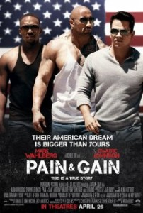 Pain & Gain (2013) Subtitle Indonesia, Download Pain & Gain (2013) Subtitle Indonesia, Download Pain & Gain movies, Free Download Pain & Gain 2013, Download Pain & Gain+Sub Indo